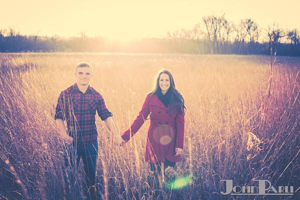 Engagement Photos-Megan+Nate-34