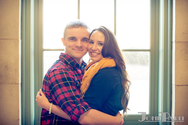 Engagement Photos-Megan+Nate-83