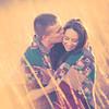 Engagement Photos-Megan+Nate-19
