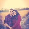 Engagement Photos-Megan+Nate-68