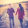 Engagement Photos-Megan+Nate-59