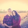 Engagement Photos-Megan+Nate-65