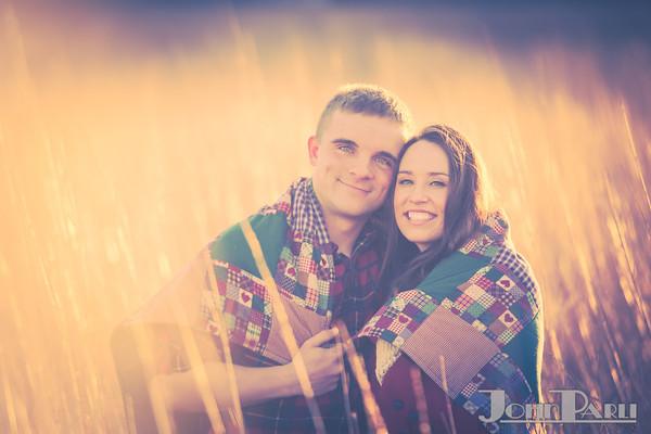 Engagement Photos-Megan+Nate-24