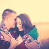 Engagement Photos-Megan+Nate-14
