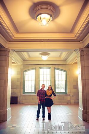 Engagement Photos-Megan+Nate-70