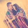 Engagement Photos-Megan+Nate-20