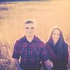 Engagement Photos-Megan+Nate-51