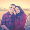 Engagement Photos-Megan+Nate-66