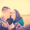 Engagement Photos-Megan+Nate-12