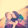 Engagement Photos-Megan+Nate-11