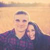 Engagement Photos-Megan+Nate-46