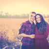 Engagement Photos-Megan+Nate-63