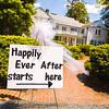 AOJOPhotography (Raleigh, NC Wedding Photographer)-4