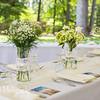 AOJOPhotography (Raleigh, NC Wedding Photographer)-14
