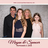006 - Megan & Spencer 2018