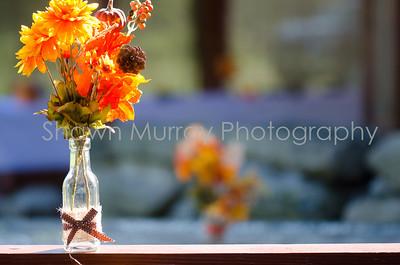 0301_Megan-Tony-Wedding_092317