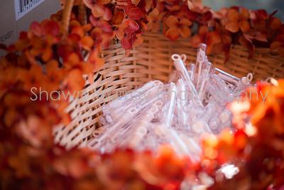 0297_Megan-Tony-Wedding_092317