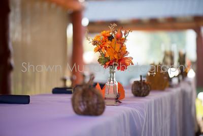 0291_Megan-Tony-Wedding_092317