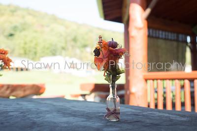 0299_Megan-Tony-Wedding_092317