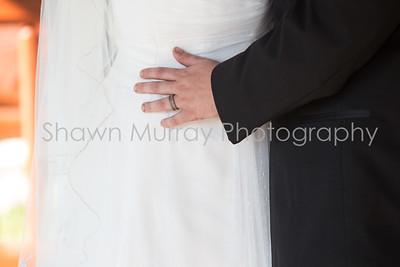 0898_Megan-Tony-Wedding_092317