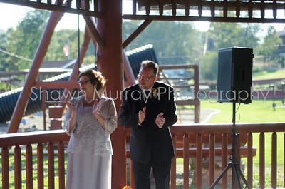 0868_Megan-Tony-Wedding_092317