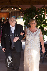 0874_Megan-Tony-Wedding_092317
