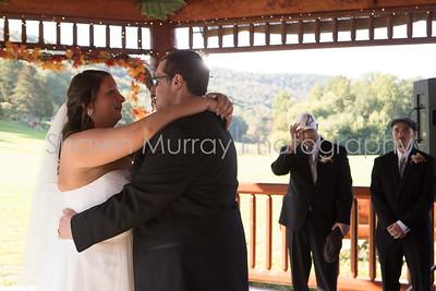 0876_Megan-Tony-Wedding_092317