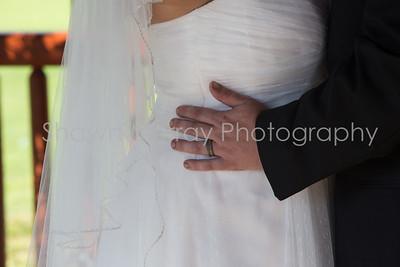 0892_Megan-Tony-Wedding_092317