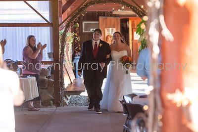 0882_Megan-Tony-Wedding_092317