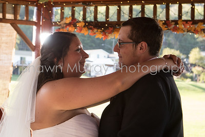 0871_Megan-Tony-Wedding_092317