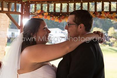 0871_Megan-Tony-Wedding_092317
