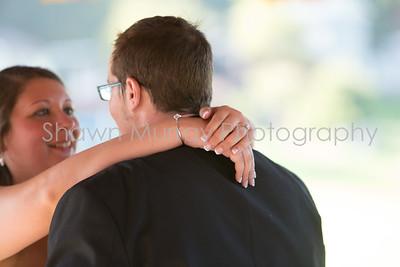 0889_Megan-Tony-Wedding_092317