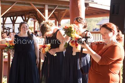 0899_Megan-Tony-Wedding_092317