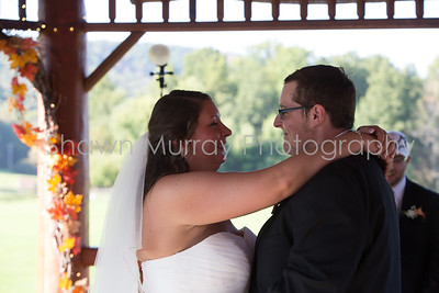 0890_Megan-Tony-Wedding_092317