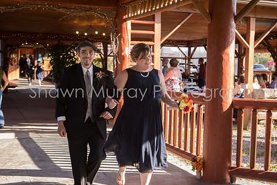 0865_Megan-Tony-Wedding_092317