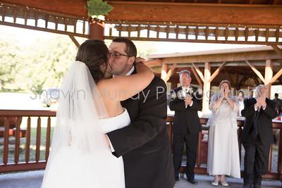 0907_Megan-Tony-Wedding_092317