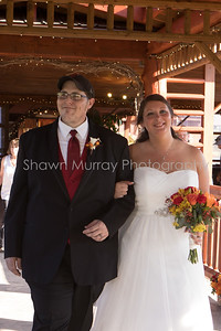 0867_Megan-Tony-Wedding_092317