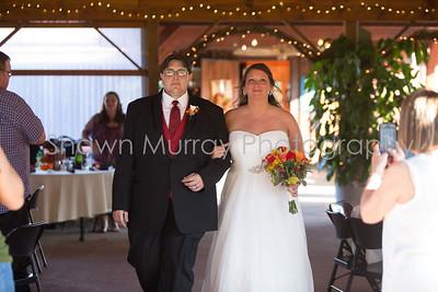 0884_Megan-Tony-Wedding_092317