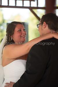 0910_Megan-Tony-Wedding_092317