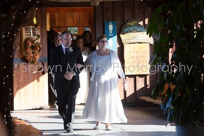 0869_Megan-Tony-Wedding_092317