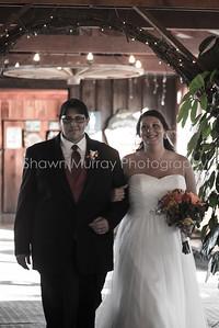 0885_Megan-Tony-Wedding_092317