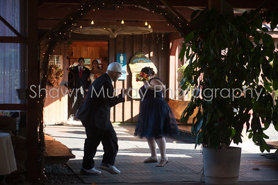 0881_Megan-Tony-Wedding_092317