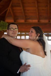0897_Megan-Tony-Wedding_092317