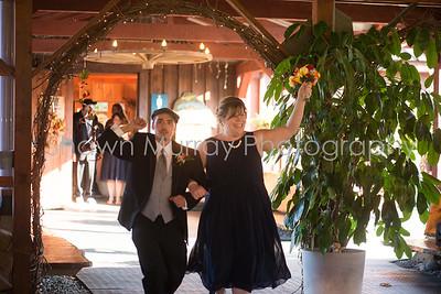0880_Megan-Tony-Wedding_092317