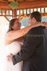 0872_Megan-Tony-Wedding_092317