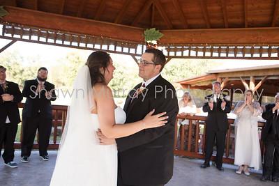 0908_Megan-Tony-Wedding_092317