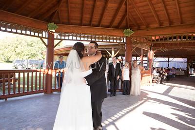 0906_Megan-Tony-Wedding_092317