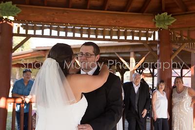 0903_Megan-Tony-Wedding_092317