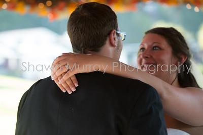 0905_Megan-Tony-Wedding_092317