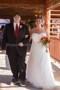 0866_Megan-Tony-Wedding_092317